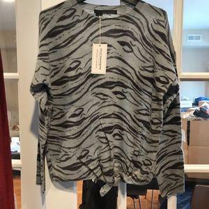 360 cashmere sweater